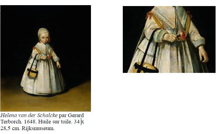 Partie– Des Journal L'oeillet PeintUne Picturale1ère Fleur wPX80NnkO
