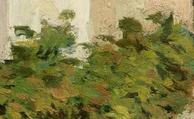 DETAIL pissarro_camille_chaumieres