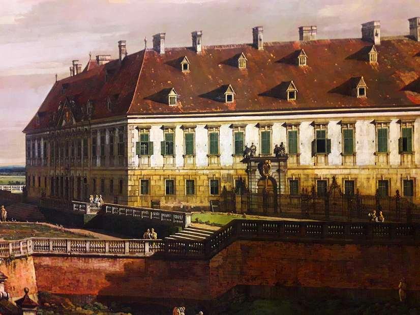 Jardins au grand palais au fil des all es for Le jardin imperial marines de cogolin