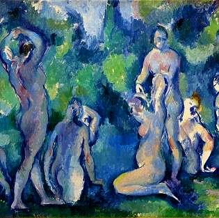 Calendrier des grandes expositions artistiques paris for Jardin secret des hansen
